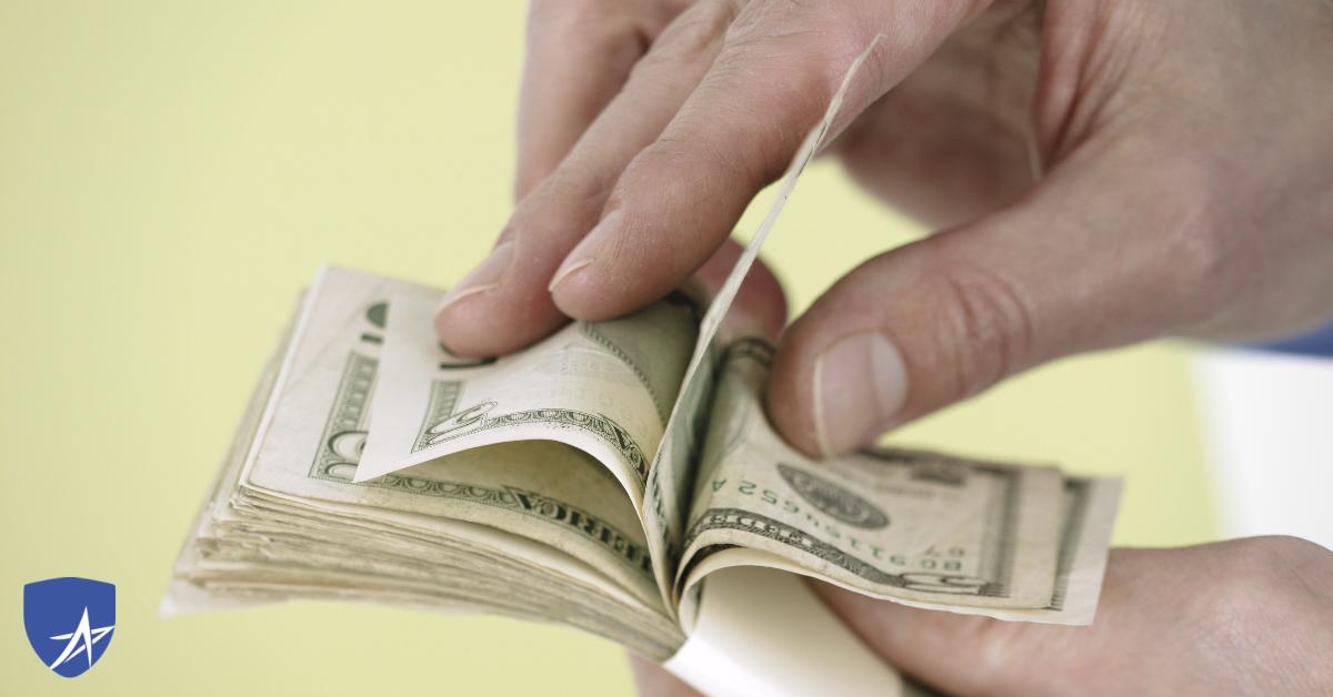 Cutting Medicare Advantage Plan Costs, TMA Blog