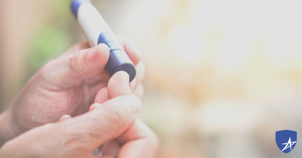Diabetes and Medicare Costs, Trusted Medicare Answers