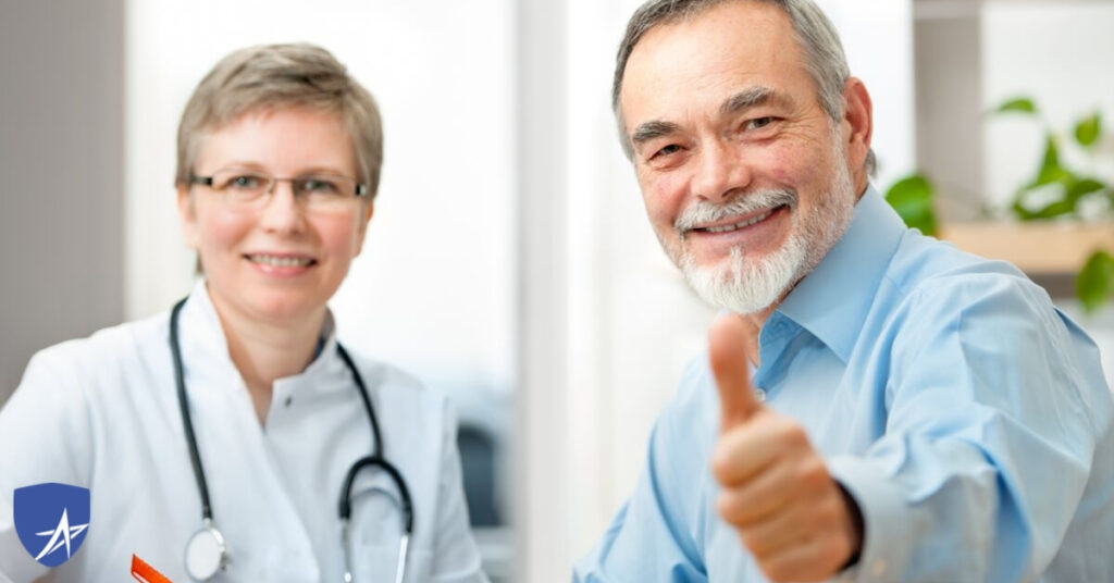 How to Find a Doctor Who Accepts Medicare, Trusted Medicare Answers Blog