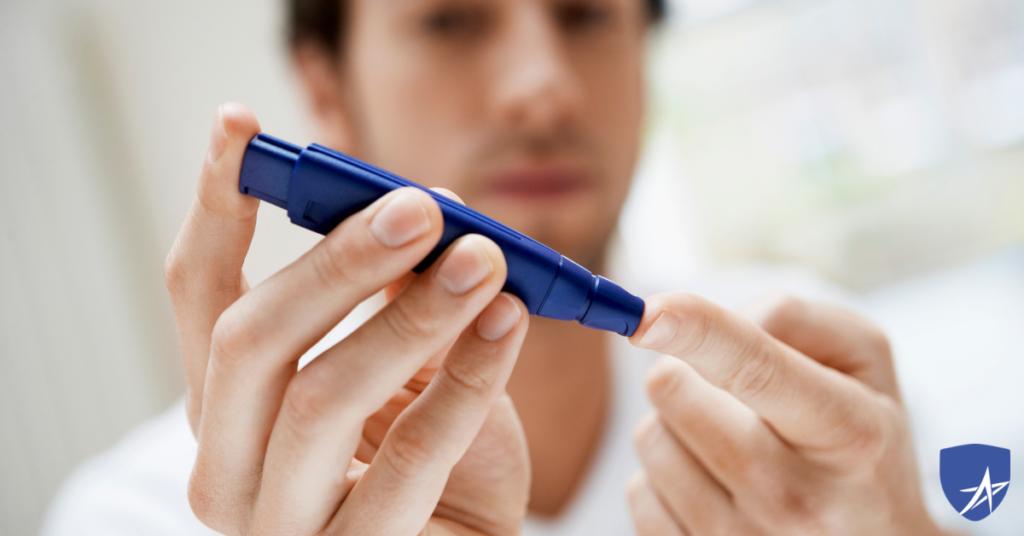 Prediabetes and Medicare, TMA Blog