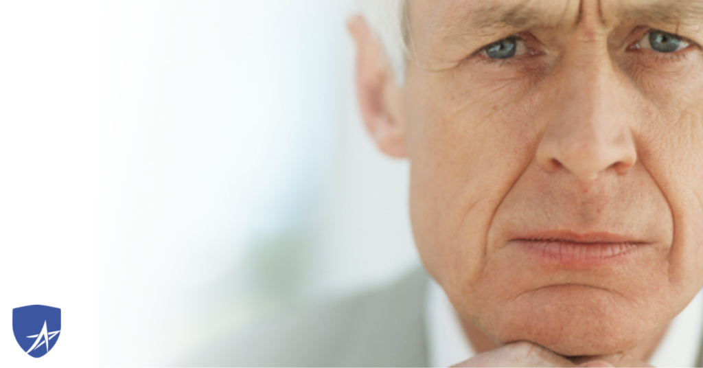 Retirement and Depression, Trusted Medicare Answers