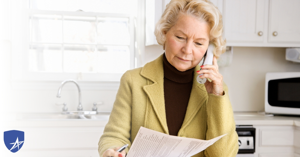 3 WAYS TO AVOID SCAMS FOR MEDICARE DURING OPEN ENROLLMENT