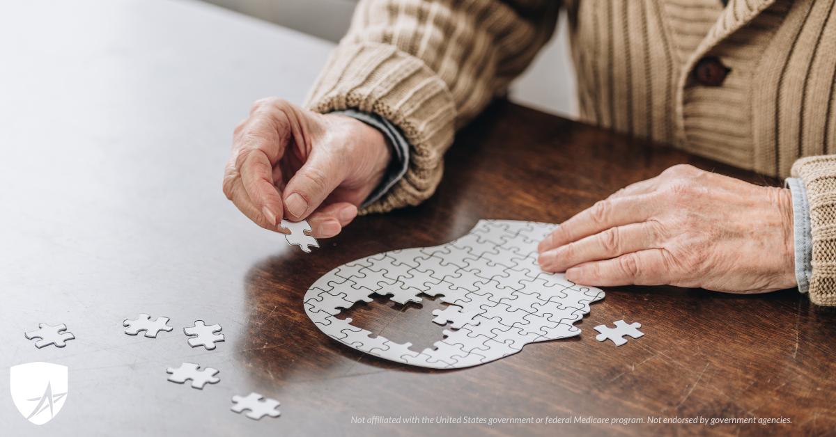 Medicare and Alzheimer's Care