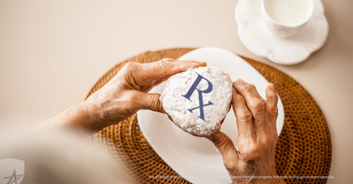 The Medicare Part D Donut Hole