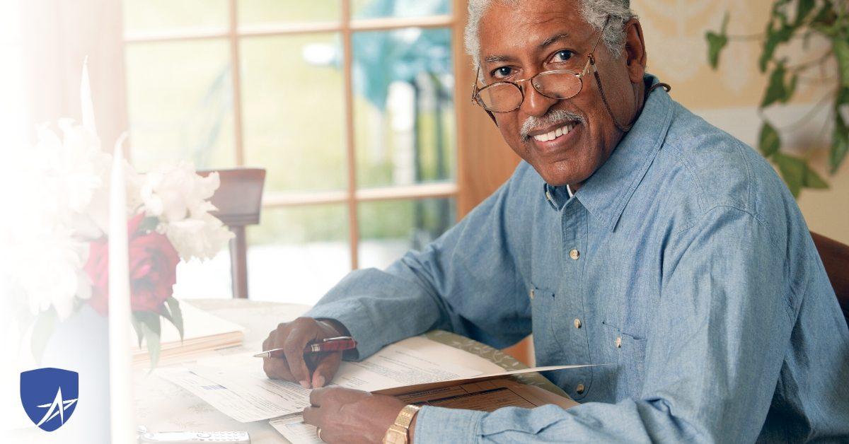What You Need to Know About your Annual Notice of Change Letter, Trusted Medicare Answers Blog