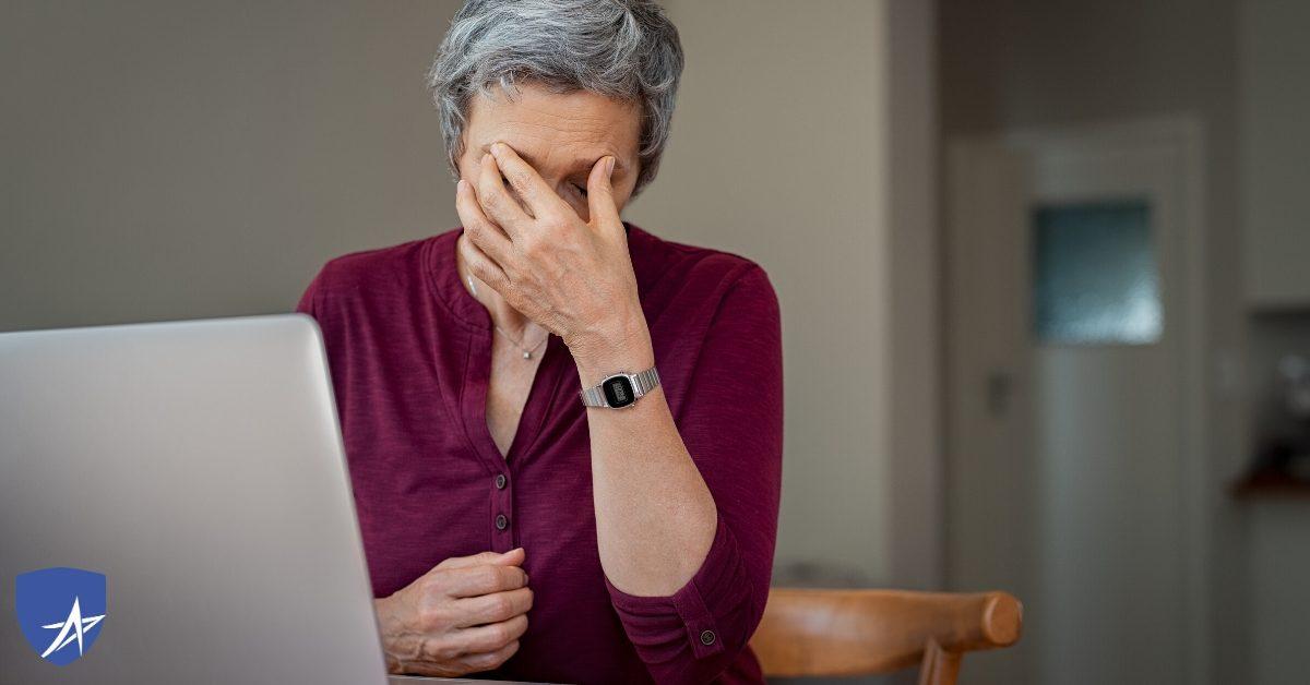 COVID-19 Medicare Scams