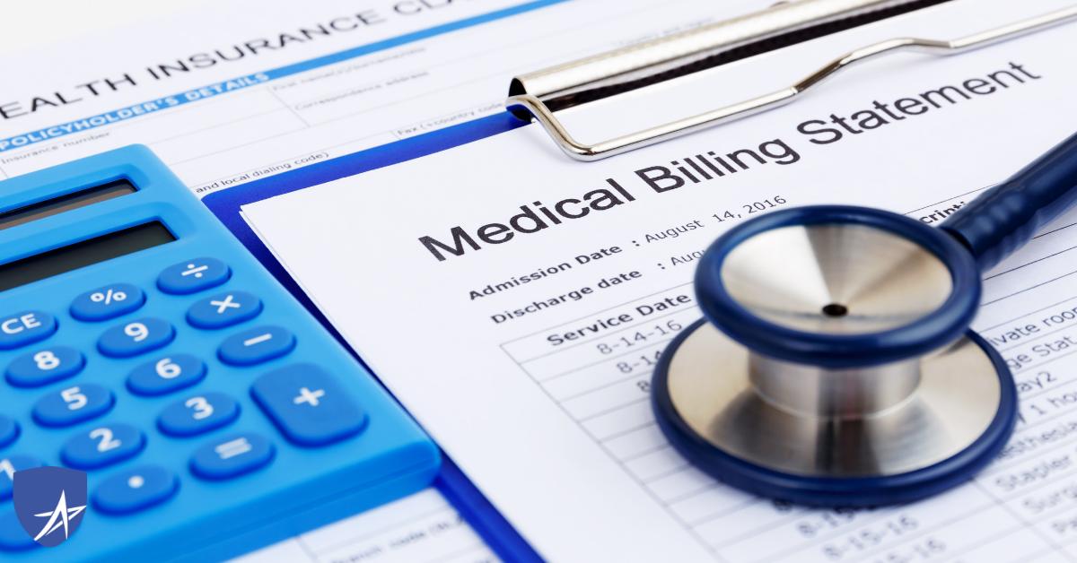 IRMAA Payments, Medicare, TMA Blog